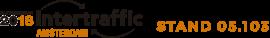 banner intertraffic amsterdam